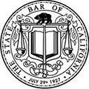 state-bar-small