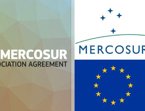 Celia Lerman escribe sobre el Impacto del Nuevo Acuerdo Unión Europea — Mercosur sobre Marcas e Indicaciones Geográficas